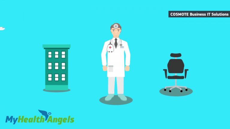 healthAngels